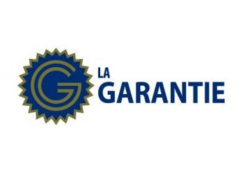 La-Garantie