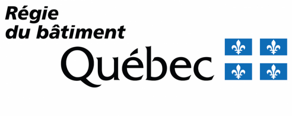 Regie-du-batiment-logo-1024×406