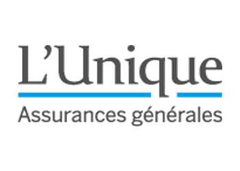 Unique-2