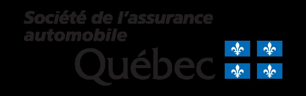 Société_de_l'assurance_automobile_du_Québec