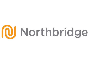 northbridge_image_02-2