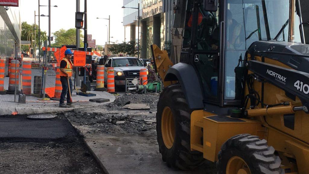 construction-rene-levesque-reparation-route-formation-ne-pas-utiliser-2